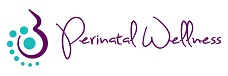perinatalwellness.com.au